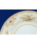 Noritake Fernand Salad Plate 1933 New China Pattern No. 581 - $12.50