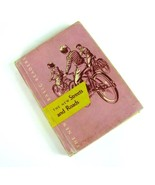 The New Streets and Road 1952 Third Grade Reader Scott Foresman - $29.00