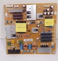 Vizio E50x-E1 Power Supply Board PLTVGY191XAE3 - $36.13