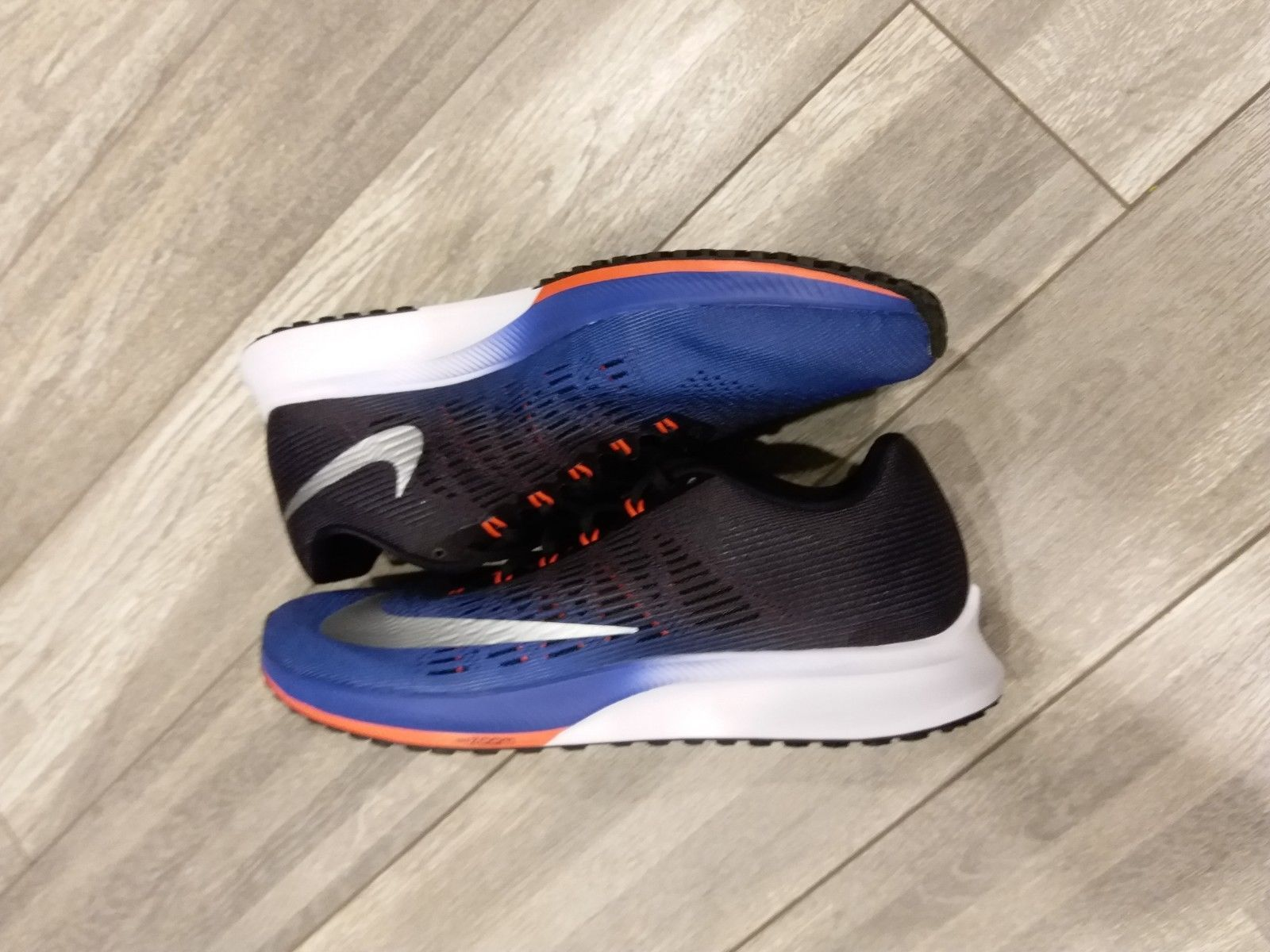 Nike Air Zoom Elite 9 863769 405 and 50 similar items