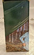 Vintage Avon Coleman Lantern Wild Country Men's Cologne - In Original Box image 7