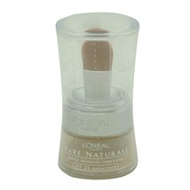 L'oreal Paris True Match Naturale Gentle Mineral Concealer, Medium/deep ... - $19.59