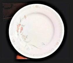 Noritake C Contemporary Philippines – Fine China EDEN 3391 AB 347 – Vintage