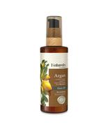 Naturals by Watsons Argan Hair Oil 100ml - $17.29