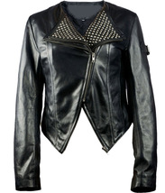 Ck 20color 20women 20studded 20leather 20jacket 2c 20women 20sstudded 20jacket original thumb200