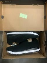 DKNY Women's Jerri Slip On Sneakers Sz. 9  - $34.99