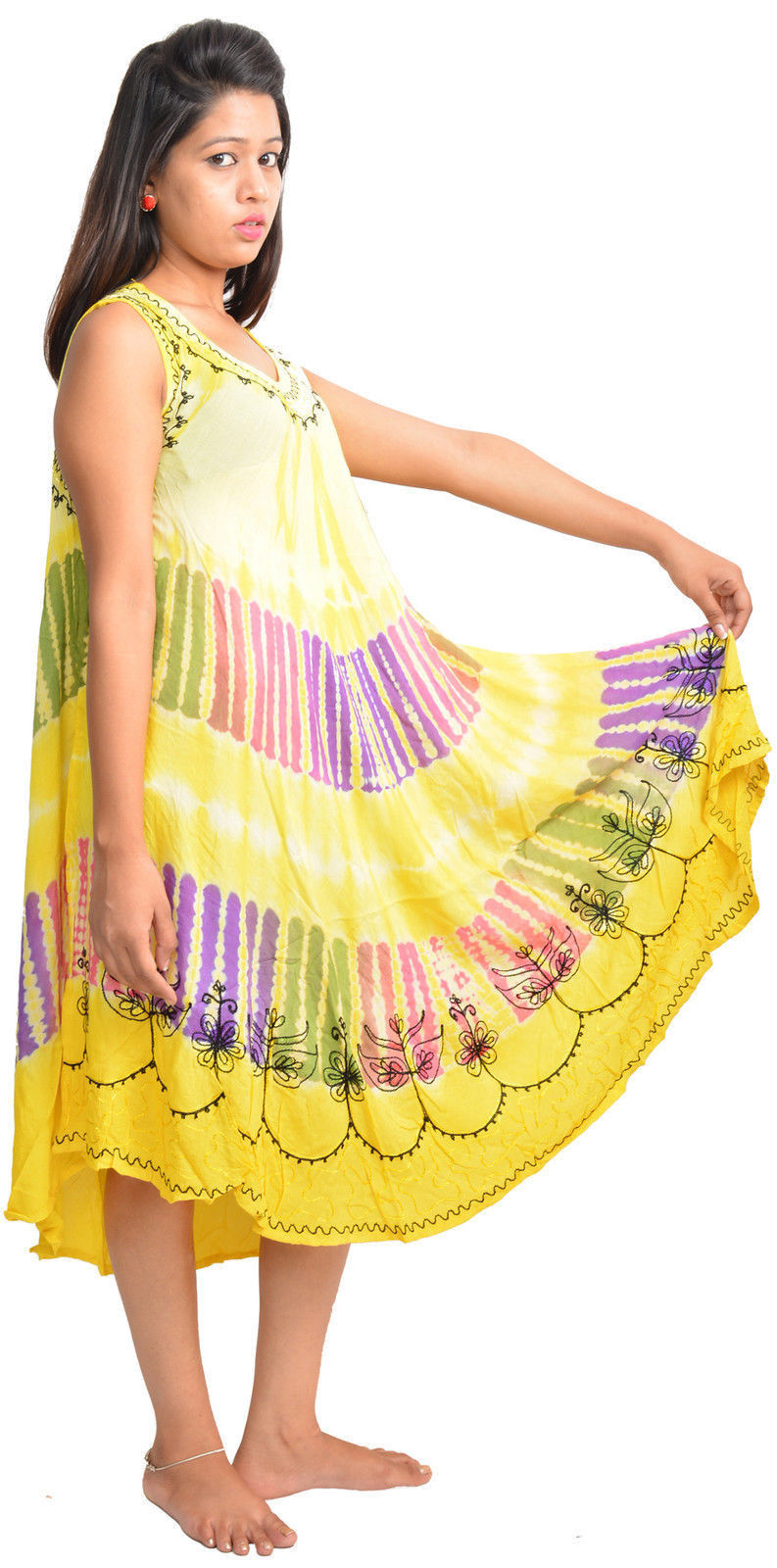 dca674200e4 Wevez Kerala Style Summer Mix Designs and and 50 similar items