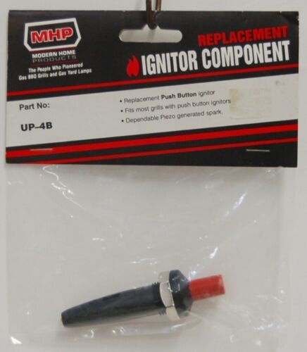 Modern Home Products UP4B Replacement Ignitor Component