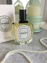 Diptyque Ofresia 3.4 fl.Oz / 100 ml. Eau De Toilette Women's - $73.00