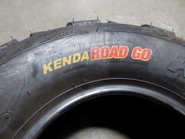 Kenda AT22x10-10 Road Go ATV Tire New image 2