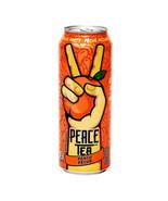 PEACE TEA PEACH PARTY  - 2 Unit(s)----Each  Unit Is 12 X(695ML) - $35.31
