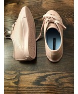 Tommy Hilfiger Tennis Shoes Pink 8 1/2 M - $37.40