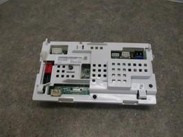 MAYTAG WASHER CONTROL BOARD PART# W11162438 W11101488 REVA - $95.00