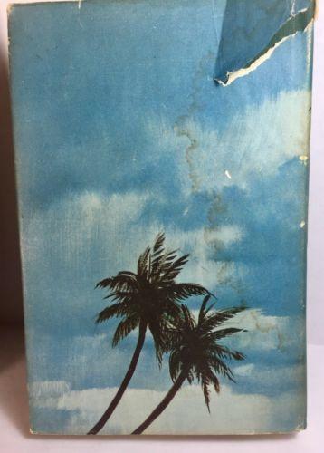 Sloan Wilson Book Lot 2 Janus Island Away From It All 1960's Hardcover DJ  image 4