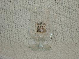 Baileys2glassa thumb200