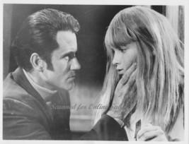 Johnny Belinda Mia Farrow Ian Bannen 8x10 Photo - $6.99