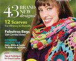 Crochet accessories 2010 thumb155 crop