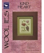 Kind_heart_woolies_kit_view_1_thumbtall
