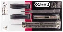 "Sharpening Kit 5/32"" File Echo Ecs 2000 3000 Ppf 210  - $35.99"