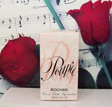 Poupee By Rochas EDT Spray 1.0 FL. OZ. - $39.99