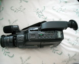 Sony video camera 2 thumb155 crop