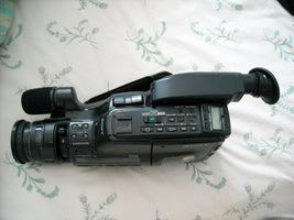 Sony video camera 2 thumb200