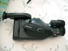 Sony video camera 3 thumb200