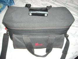 Sony video camera case thumb200