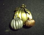 Pumpn1 thumb155 crop