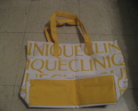 Clinique yellow tote thumb155 crop