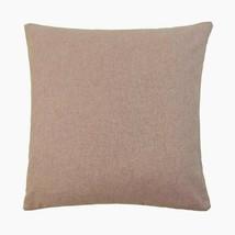 "11 x Highlander Orchid Evans Lichfield Cushion Cover 17"" 43cm Job Lot Wh... - £25.29 GBP"