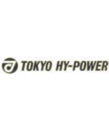 Tokyo Hy-Power Instruction Manuals * PDF * CDROM - $9.99
