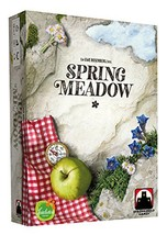 Stronghold Games  Spring Meadow - $57.69