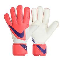 Nike Vapor Grip 3 Goalkeeper Gloves GK Soccer Football Multi-Color CN5650-635 - $147.99