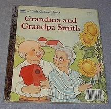 Grandma grandpa1 thumb200