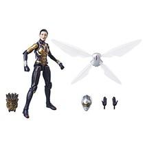 Avengers Marvel Legends Series 6-inch Marvel's Wasp - $14.84