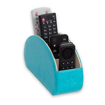 Smart Luxury Remote Control holde tv Organiser, Stationary by Homeze - T... - $24.83