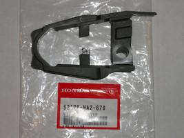 Chain Slider Buffer Guide Honda ATC250R TRX250R ATC250 TRX250 ATC TRX 25... - $30.00