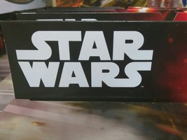NEW Star Wars Box Busters  - Battle of Hoth - $9.49