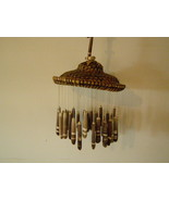 Shell windchime - $6.99