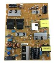 Vizio ADTVF1925XB2 Power Supply Board