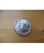 1988 American Silver Eagle 1oz. Round - €32,65 EUR