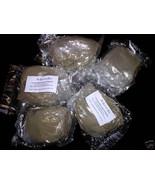 5 lbs KELP POWDER SEAWEED Herbal Body Detox Pure Body Wrap Ingredient FO... - $42.75