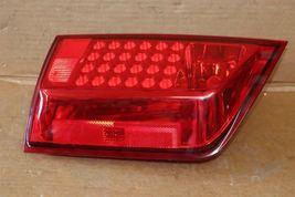 04-10 Infiniti QX56 LED Tail Light Lamp Passenger Right - RH image 5