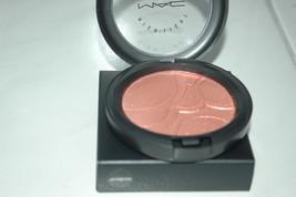 Mac Cosmetics High Light Powder ~ Hullaballoo ~ NIB - $39.99