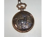Deer_pocket_watch_thumb155_crop