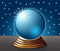 1 Question Clairvoyant Psychic Tarot Reading  - $12.00