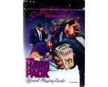 Play cards camel thumb155 crop