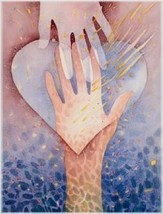 Psychic Reading for Love Problems.Detailed & Sensitive - $19.50
