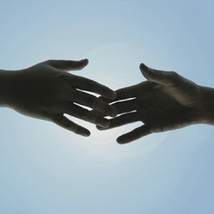Should You Stay with Them or Leave ? Psychic Reading - $19.00